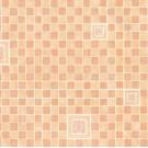 Tapet vinil Ceramics Novara 0159-270 20 x 0.675 m