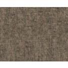 Tapet vlies AS Creation Borneo 322611 10 x 0.53 m