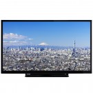 Televizor LED Toshiba 24W1753DG, diagonala 61 cm, HD Ready, negru