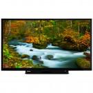 Televizor LED Toshiba 32W1753DG, diagonala 81 cm, HD Ready, negru