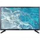 Televizor LED NEI 39NE4000, diagonala 98 cm, HD, negru