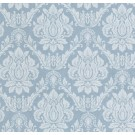 Tapet vlies, model floral, P+S International Seasons 0250810 10 x 0.53 m