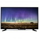 Televizor LED Utok U28HD2, diagonala 71 cm, HD Ready, negru