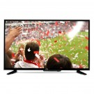 Televizor LED Utok U32HD8/7, diagonala 80 cm, HD Ready, negru