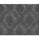 Tapet vlies, model floral, AS Creation Secret garden 336078 10 x 0.53 m