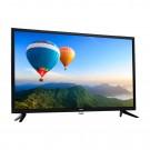 Televizor LED Utok U19HD2A, diagonala 48 cm, HD, negru