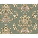 Tapet vlies, model floral, AS Creation Hermitage 10 335464 10 x 0.53 m