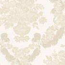 Tapet hartie, model floral, Parato Carlotta 1220 10 x 0.53 m