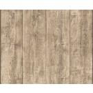 Tapet vlies, model lemn, AS Creation Best of Wood n Stone 708816 10 x 0.53 m