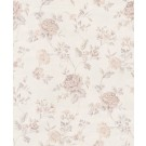 Tapet vinil, model floral, Grandeco Via Veneto VV3101 10 x 0.53 m