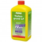 Amorsa pentru tapet Pufas LF, 1 litru
