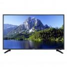 Televizor LED Akai LT-4008HD, diagonala 100 cm, Full HD, negru