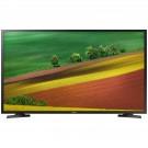 Televizor LED Samsung 32N4002, diagonala 80 cm, HD, negru