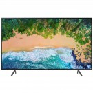 Televizor LED Smart Samsung UE65NU7102KXXH, diagonala 163 cm, Ultra HD / 4K, negru
