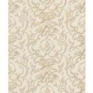Tapet vinil, model floral, Grandeco Via Veneto VV3205 10 x 0.53 m