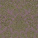 Tapet vinil Rasch Etro 515817 10 x 0.70 m