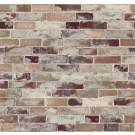 Tapet vinil, model caramida, Ceramics Tisa 0166-270 20 x 0.675 m