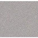 Tapet vinil, model piatra, Ceramics Bato 0167-270 20 x 0.675 m