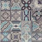 Tapet vinil Ceramics Simenta 0169-270 20 x 0.675 m