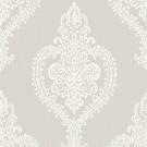 Tapet texturat Grandeco Adalyn A35702 10 x 0.53 m