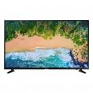Televizor LED Smart Samsung UE50NU7092UXXH, diagonala 127 cm, Ultra HD / 4K, negru