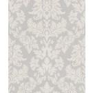 Tapet netesut, model floral, Rasch Selection 474343 10 x 0.53 m