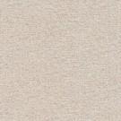 Tapet vlies AS Creation 364104, 10 x 0.53 m