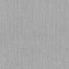 Tapet vlies AS Creation 344328, 10 x 0.53 m