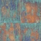 Tapet vlies AS Creation 361181, 10 x 0.53 m