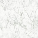 Tapet vlies, model marmura, AS Creation 361573, 10 x 0.53 m