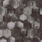 Tapet vlies, model piatra, AS Creation 363304, 10 x 0.53 m