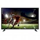 Televizor LED Samus LE40D1, diagonala 101 cm, Full HD, negru