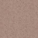 Tapet vlies Erismann BasiXs 649311 10 x 0.53 m