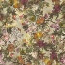 Tapet netesut, model floral, Rasch Passepartout 605648 10 x 0.53 m