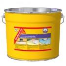 Adeziv pentru placari ceramice, elastic, Sika SikaBond - T8, 13.4 kg