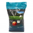 Seminte gazon Turfline Sport, 7.5kg