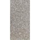 Granit g5664 30x60x1,5cm alb + bej inchis + negru