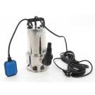 Pompa submersibila drenaj QP 1100 DW (tp01141)