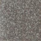 Granit G5664 30x30x1.5 cm alb+bej inchis+negru