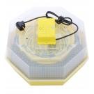 Incubator electric pentru oua, Cleo5