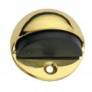 Opritor usa, alama, auriu lucios, D = 45 mm