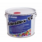 Adeziv pentru PVC, Mapei Adesilex VZ 10 kg