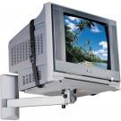 Suport TV AKR 1