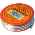 Aliaj de lipire tip 3, 3mm, Sn97Cu3, 100 g
