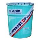 Amorsa bituminoasa pentru hidroizolatii Apla Hydrostop -Solvent 20LT