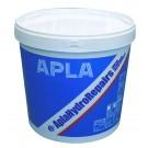 Emulsie bituminoasa pentru hidroizolatii Apla Hydrorepairs 18 kg