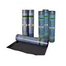 MEMBRANA ARTEC 5 V2 2 kg/mp
