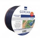 Banda de picurare Gorjan 6 mil, 1.3 l/h, 10 cm, 500 m