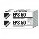 Polistiren Baudeman EPS50 G10 0,5X1