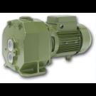 Pompa m153 - n hp 1, 5 230v